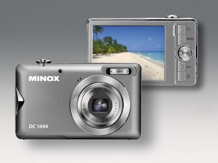 minox_dc1044