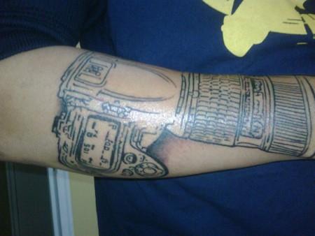 nikon_tattoo