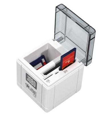 jobo_-reader_cube_frei_small