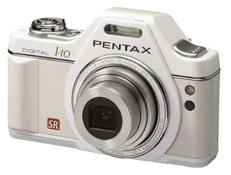 pentax_optio_i10