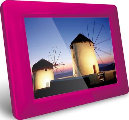 Rollei_Memories800_Pink
