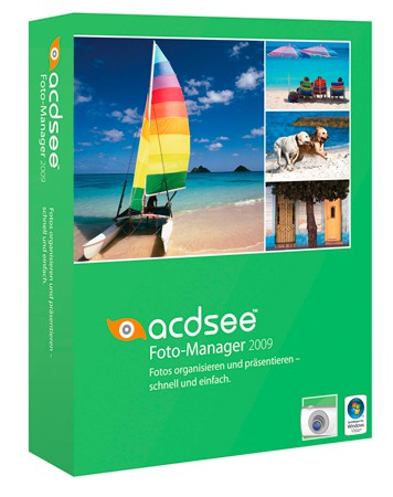 acdsee-PM-2009-boxshot-web-DE