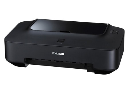 canon_2700