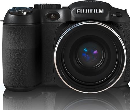 fuji_S2500HD_Front_Ref