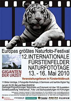 naturfototage_2010