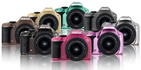pentax_Kx_8-couleurs