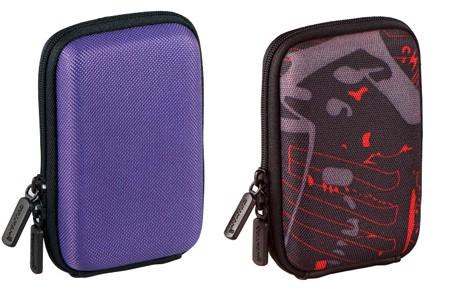 CULLMANN_95740_LAGOS_Compact_purple_P_Web