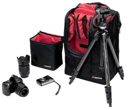 Manfrotto_ALL-IN-CARBON-Kit_k