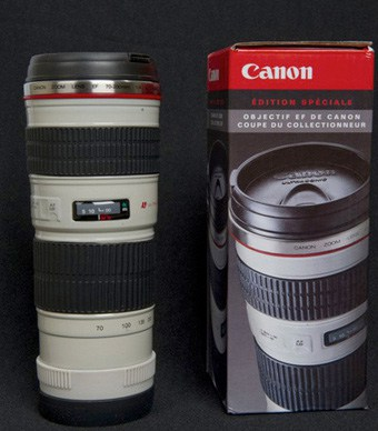 canon-thermos