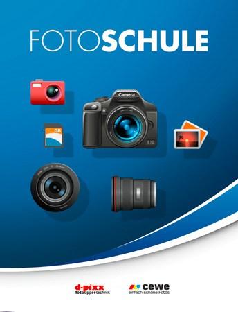 CEWE_FOTOSCHULE-COVER