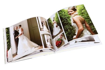 CeWe_Fotobuch_Hochzeit_2009_300dpi