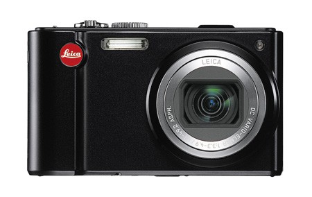 leica_V-Lux-20-front