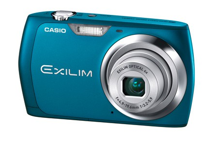 casio_exz350blue