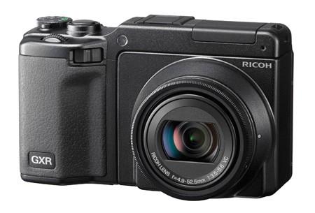 ricoh_28_300_an_kamera
