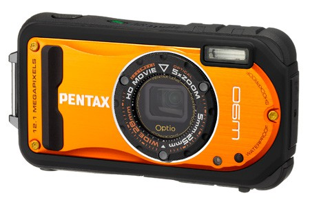 pentax_w90_orange