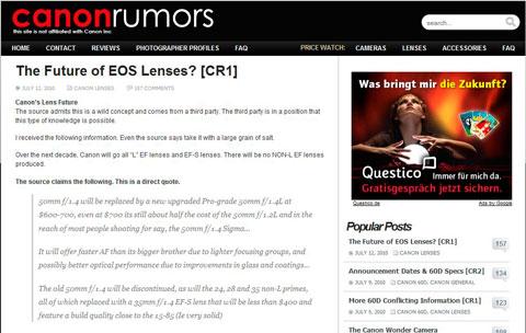 neuheiten_b_100714_canon_rumors_questico_small