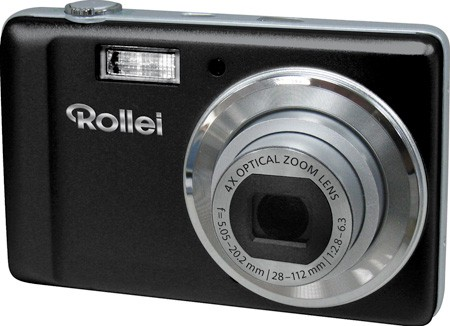 rollei_cl370