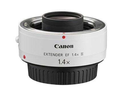 neuheiten_c_canon_canon_extender_1_4