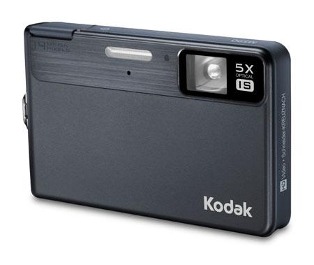 neuheiten_k_kodak_m590_digitalkamera