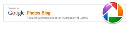google_picasa