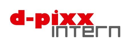 d-pixx_intern