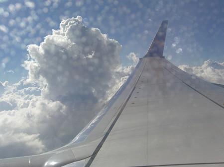 reise_fliegerfenster_mit_eis