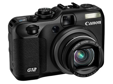 canon_ps_g12