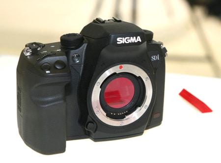sigma_sd1