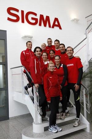 SIGMA_Marathon_Team_kl