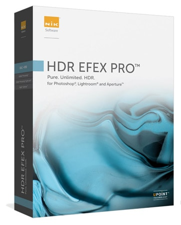 nik_HDR_Efex_Pro_box