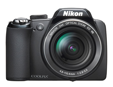 nikon-coolpix-p90