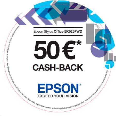 epson_cashback