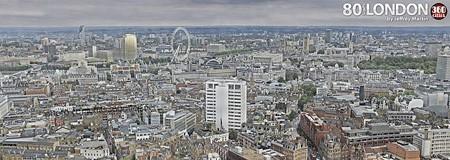 london_80_gpix