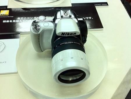 nikon-evil-camera