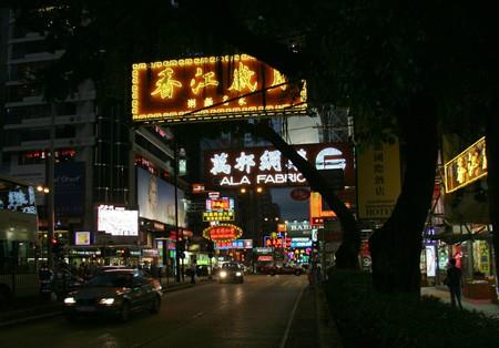 wenig_licht_03_hongkong_street