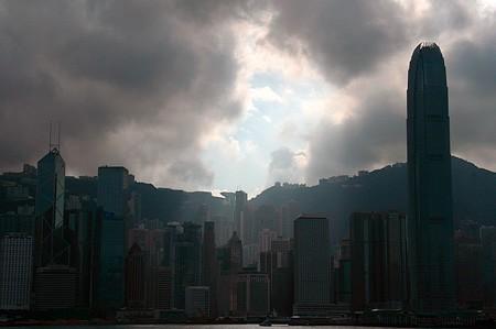wenig_licht_04_hongkong