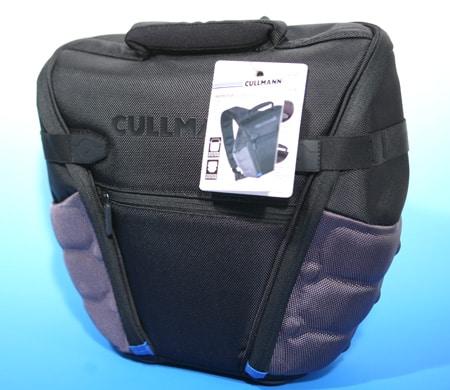 cullmann_crosspack_1