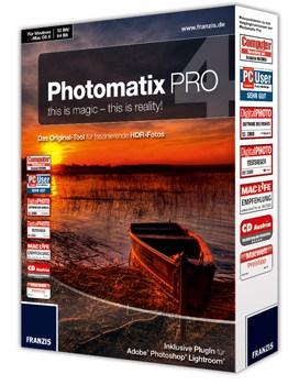 PhotomatixPro4_boxshot3D