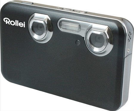 Rollei_Powerflex-3D_front_rotated