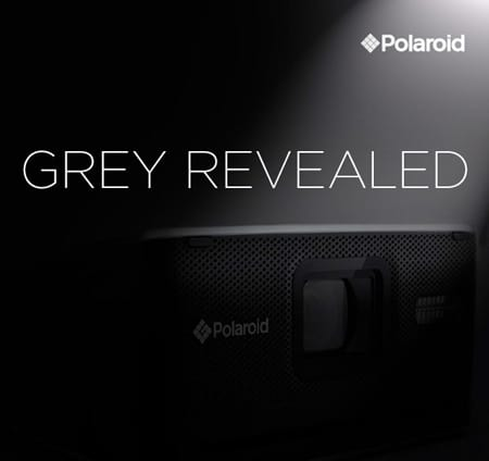 polaroid-ces-2011-revealed_1
