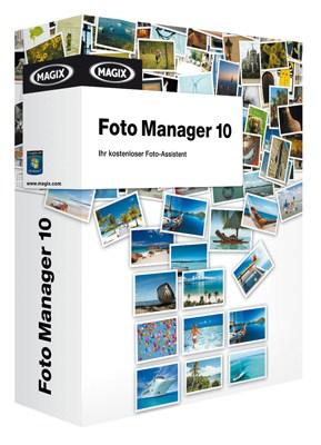 foto_manager_10_D_3D_RGB