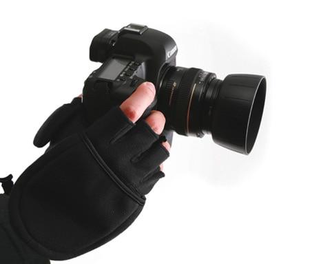 kaiser_handschuhe