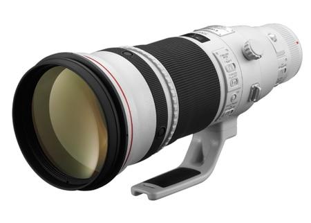 canon_500mm