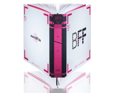 BFF-Buch_2011