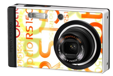 pentax_Optio_RS1500_White_cross_with_multiple_RS1500_skin