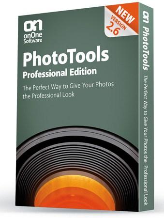phototools-9676