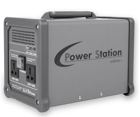 walimex-pro-Power-Station_1