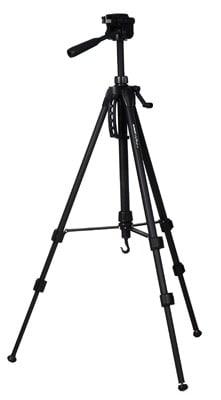 Braun LightWeight 160 Stativ 160 mm