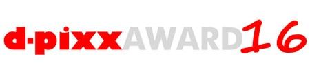 d-pixx Award16 Fotowettbewerb Jugend DVF