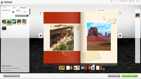 fotokasten_screenshot_fb_designer